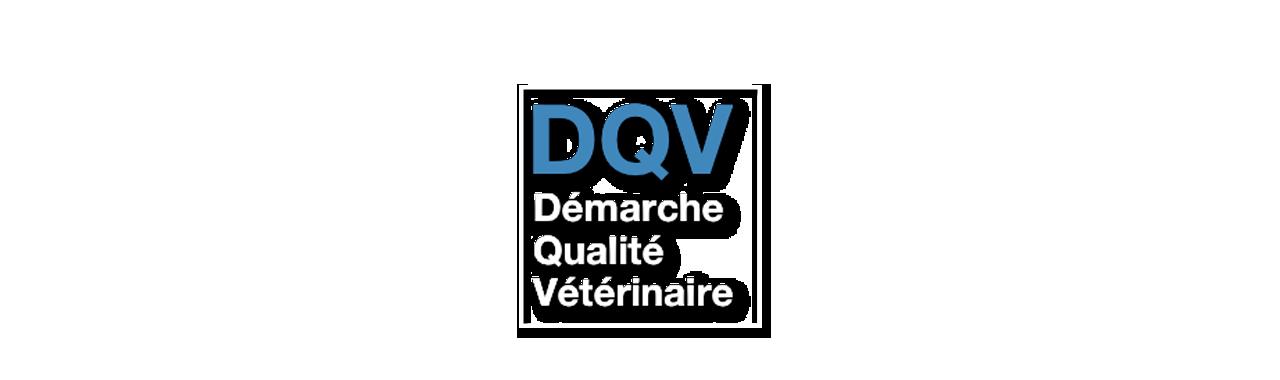 Démarche Qualité Vétérinaire (DQV)